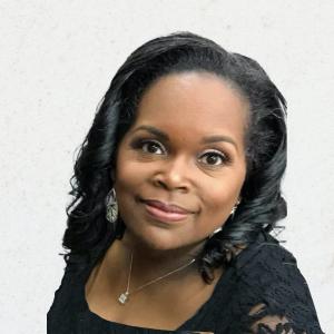 Kateaka Brown
