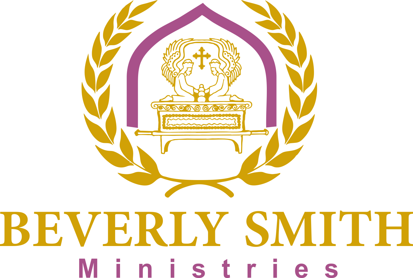 Beverly Smith Ministries