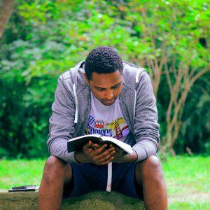 Spiritual Life With The Spiritual Man